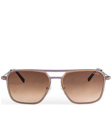 Invicta Men's Sunglasses I 26885-S1R-81