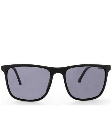 Invicta Men's Sunglasses I 8932OB-PRO-01-01