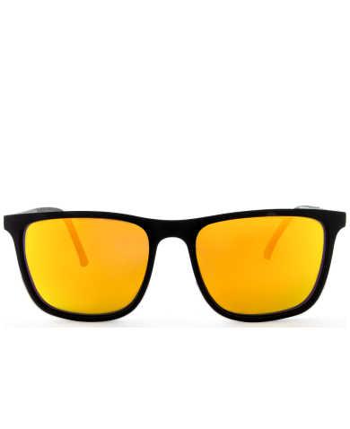 Invicta Men's Sunglasses I 8932OB-PRO-01-08