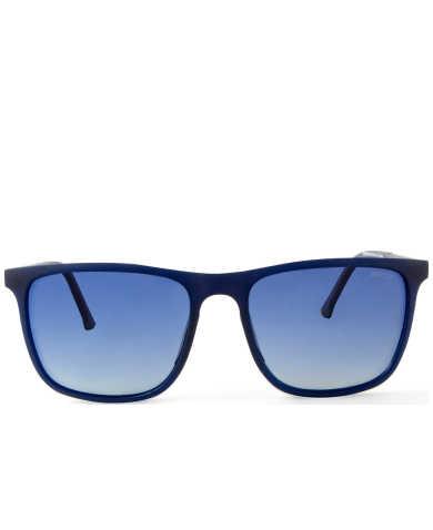 Invicta Men's Sunglasses I 8932OB-PRO-06