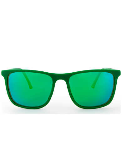 Invicta Men's Sunglasses I 8932OB-PRO-11