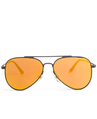 Invicta Men's Sunglasses I 9212-DNA-01