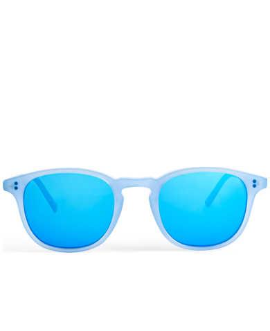 Invicta Men's Sunglasses I 9404-PRO-06