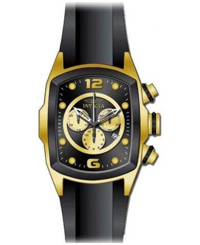 Invicta Men's Watch Invicta-10067