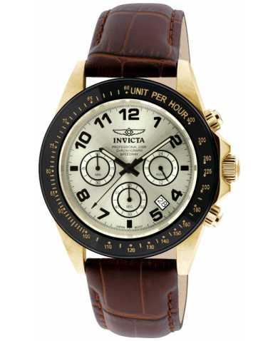 Invicta Men's Watch Invicta-10709