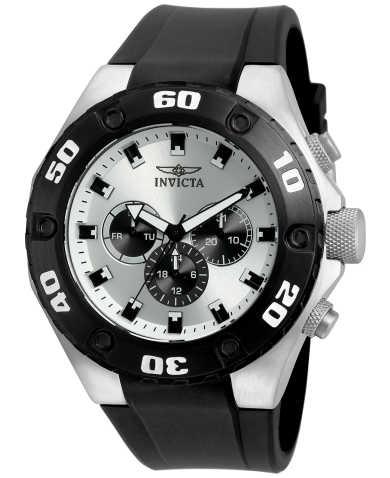 Invicta Men's Watch Invicta-21403