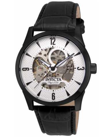 Invicta Men's Watch Invicta-22639