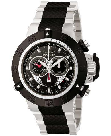Invicta Men's Watch Invicta-4696