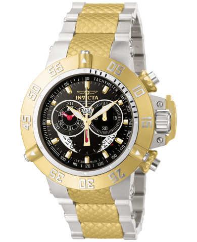Invicta Men's Watch Invicta-4698