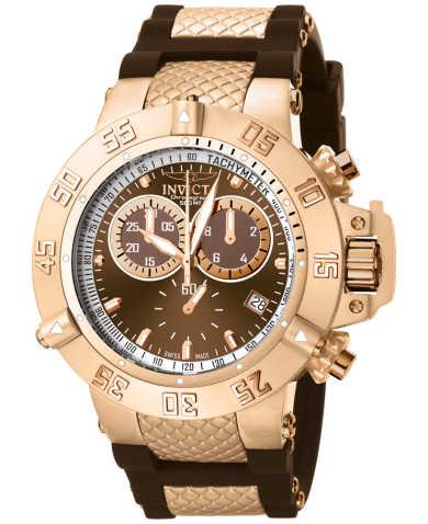 Invicta Men's Watch Invicta-5510