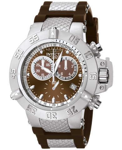 Invicta Men's Watch Invicta-5513