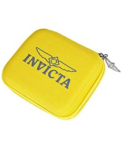 Invicta Unisex Watch Accessories Invicta-ITK001