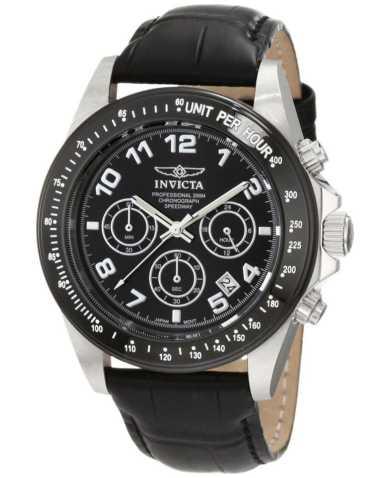 Invicta Men's Watch Invicta 10707