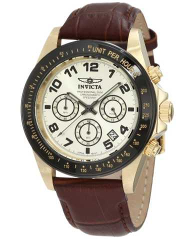 Invicta Men's Watch Invicta 10709