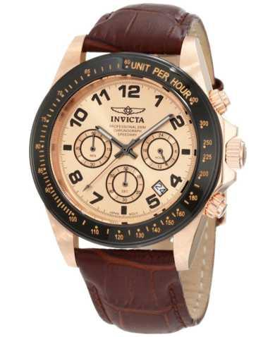 Invicta Men's Watch Invicta 10711