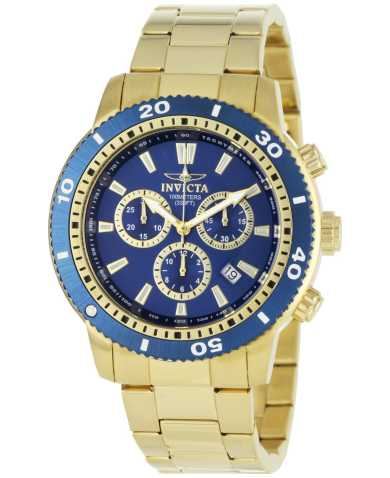Invicta Men's Watch Invicta 1205