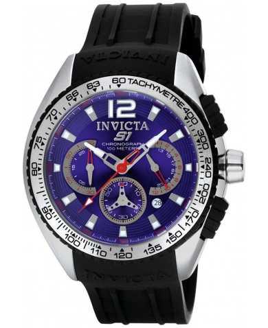 Invicta Men's Watch Invicta 1451