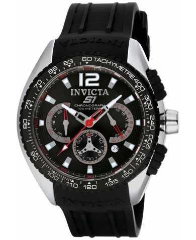 Invicta Men's Watch Invicta 1453