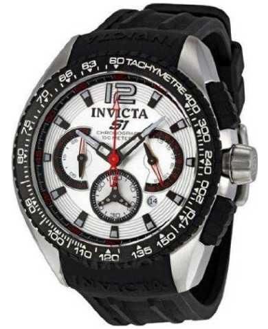 Invicta Men's Watch Invicta 1454