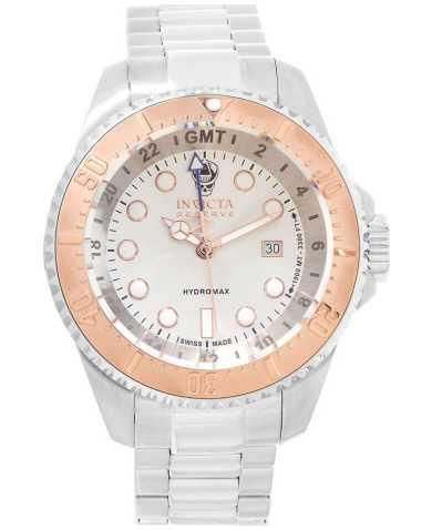 Invicta Men's Watch Invicta 16964