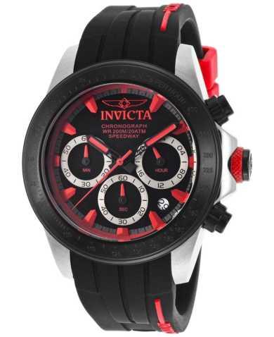 Invicta Men's Watch Invicta 17190