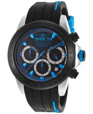 Invicta Men's Watch Invicta 17193