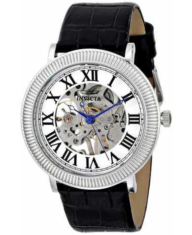 Invicta Men's Watch Invicta 17243