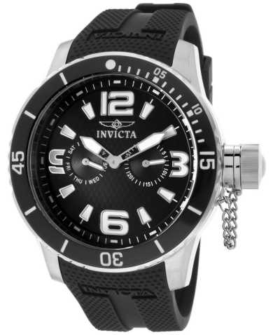 Invicta Men's Watch Invicta 1790