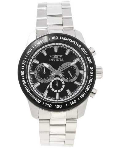 Invicta Men's Watch Invicta 21796