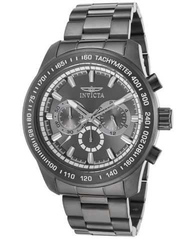 Invicta Men's Watch Invicta 21800