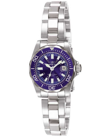 Invicta Women's Watch Invicta 7060