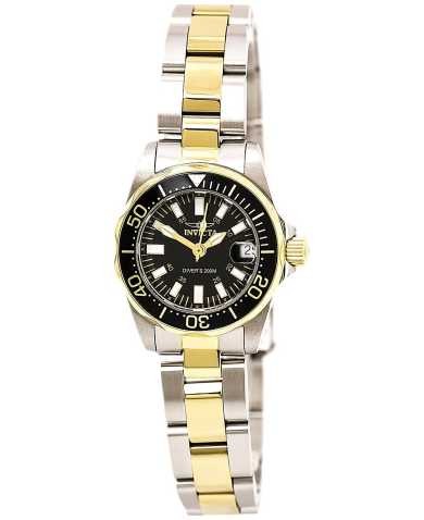 Invicta Women's Watch Invicta 7063