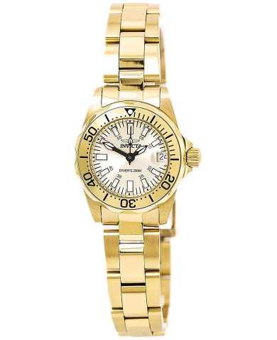 Invicta Women's Watch Invicta 7065