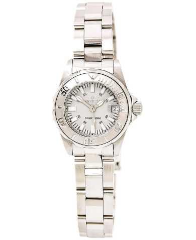 Invicta Women's Watch Invicta 7066