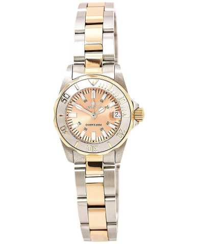 Invicta Women's Watch Invicta 7067