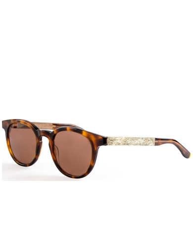Invicta Sunglasses Women's Sunglasses I-12821-PRO-05