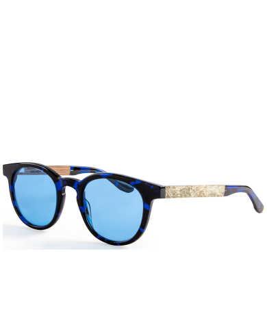 Invicta Sunglasses Women's Sunglasses I-12821-PRO-06
