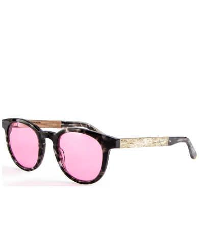 Invicta Sunglasses Women's Sunglasses I-12821-PRO-13