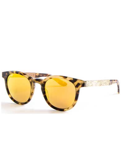 Invicta Sunglasses Women's Sunglasses I-12821-PRO-51
