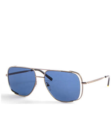 Invicta Sunglasses Unisex Sunglasses I-16974-IFO-01