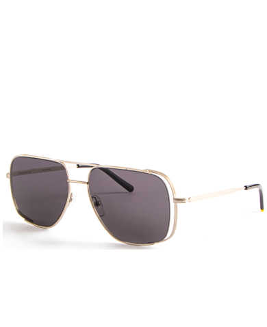 Invicta Sunglasses Unisex Sunglasses I-16974-IFO-03