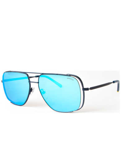 Invicta Sunglasses Unisex Sunglasses I-16974-IFO-06