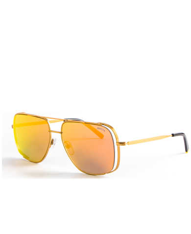 Invicta Sunglasses Unisex Sunglasses I-16974-IFO-09