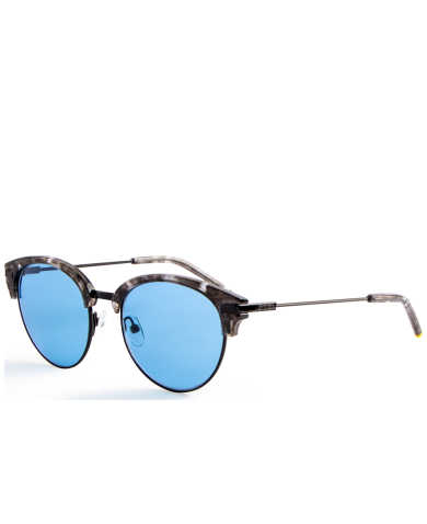 Invicta Sunglasses Women's Sunglasses I-18319-PRO-01