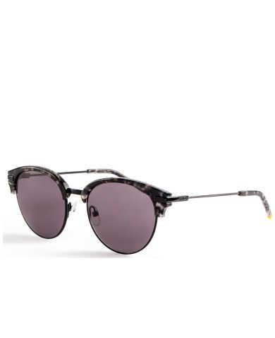 Invicta Sunglasses Women's Sunglasses I-18319-PRO-13