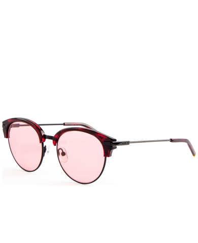 Invicta Sunglasses Women's Sunglasses I-18319-PRO-14