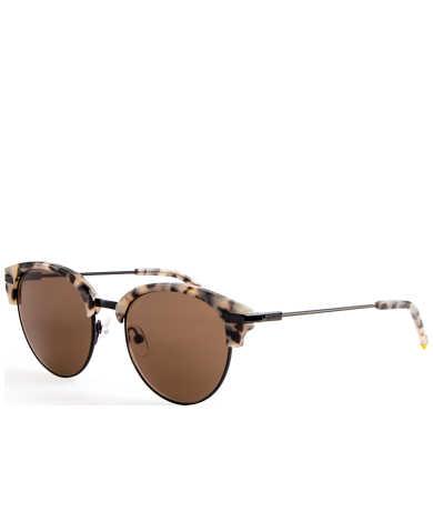 Invicta Sunglasses Women's Sunglasses I-18319-PRO-21