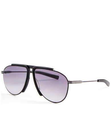 Invicta Sunglasses Unisex Sunglasses I-19422-BOL-13-01