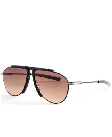 Invicta Sunglasses Unisex Sunglasses I-19422-BOL-13-05