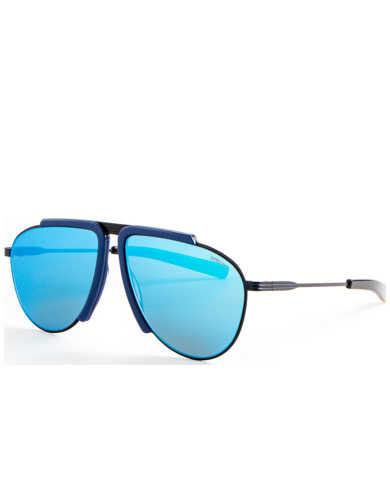 Invicta Sunglasses Unisex Sunglasses I-19422-BOL-16